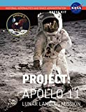 NASA: Apollo 11: The Official NASA Press Kit