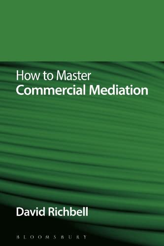 how-to-master-commercial-mediation
