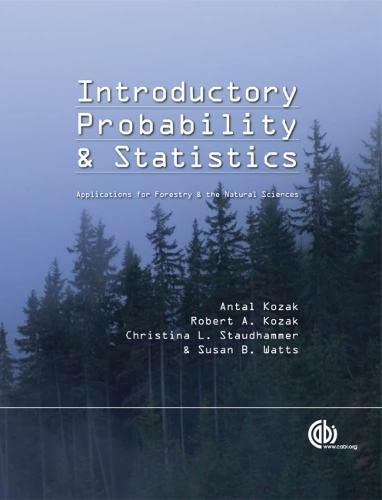 introductory-probability-and-statistics-applications-for-forestry-and-natural-sciences