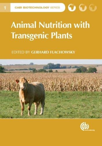 animal-nutrition-with-transgenic-plants-cabi-biotechnology-series