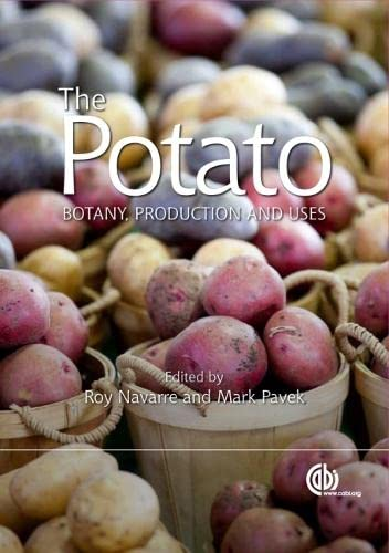 the-potato-botany-production-and-uses