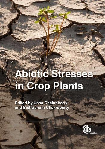 abiotic-stresses-in-crop-plants