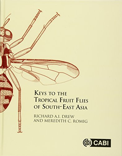 keys-to-the-tropical-fruit-flies-of-south-east-asia-tephritidae-dacinae