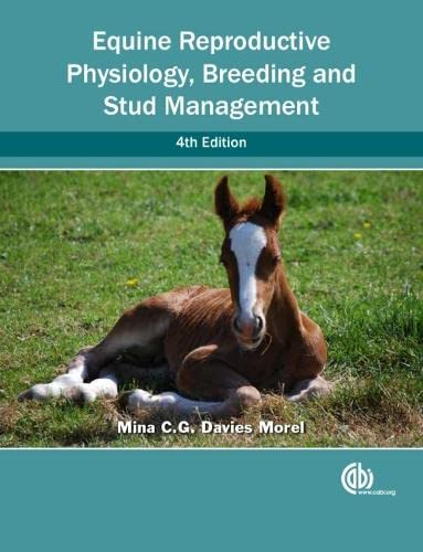 equine-reproductive-physiology-breeding-and-stud-management