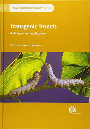transgenic-insects-techniques-and-applications-cabi-biotechnology-series