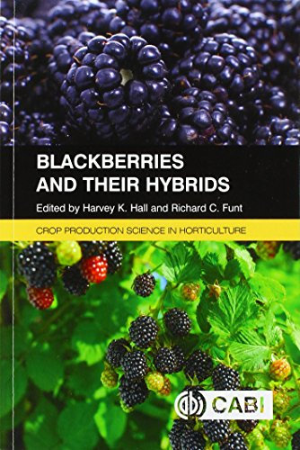 blackberries-and-their-hybrids-crop-production-science-in-horticulture