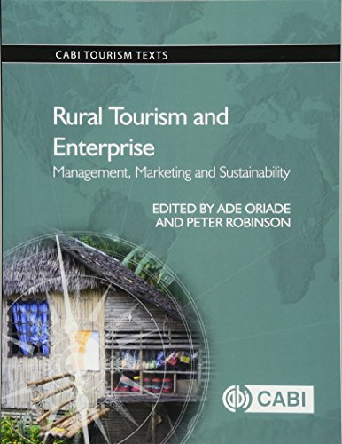 rural-tourism-and-enterprise-management-marketing-and-sustainability-cabi-tourism-texts
