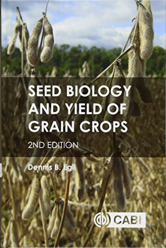 seed-biology-and-yield-of-grain-crops