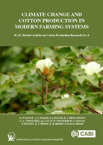 climate-change-and-cotton-production-in-modern-farming-systems-icac-reviews