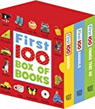 Make Believe Ideas,Make Believe Ideas (COR): First 100 Box Of Books