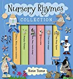 Make Believe Ideas: Nursery Rhymes Collection