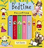Make Believe Ideas: Bedtime Collection