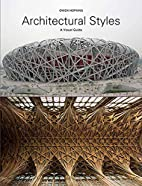 Architectural Styles: A Visual Guide by Owen…