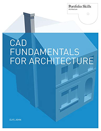 cad-fundamentals-for-architecture-portfolio-skills-product-design