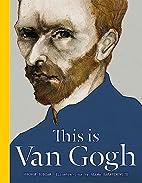 This is Van Gogh by George Roddam