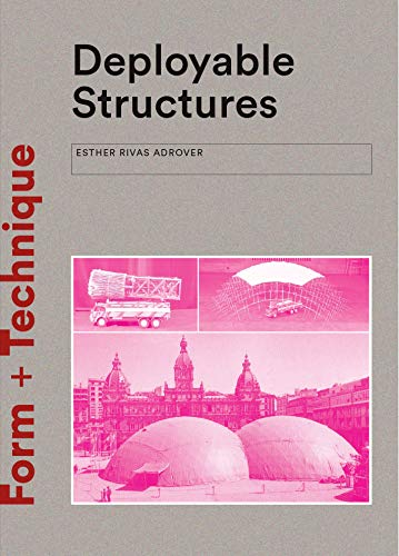 deployable-structures-small-architecture-series