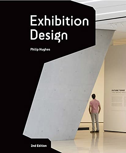 exhibition-design-an-introduction