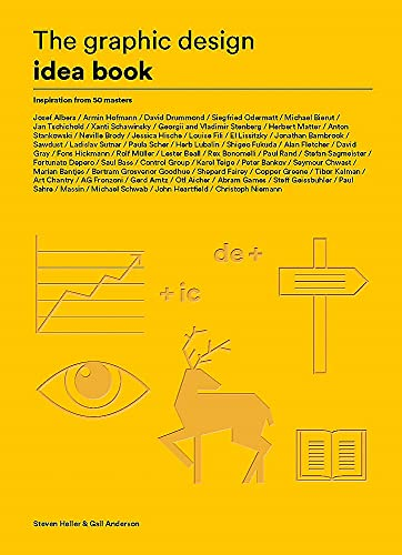 the-graphic-design-idea-book-inspiration-from-50-masters