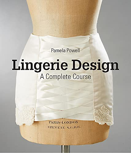 lingerie-design-a-complete-course