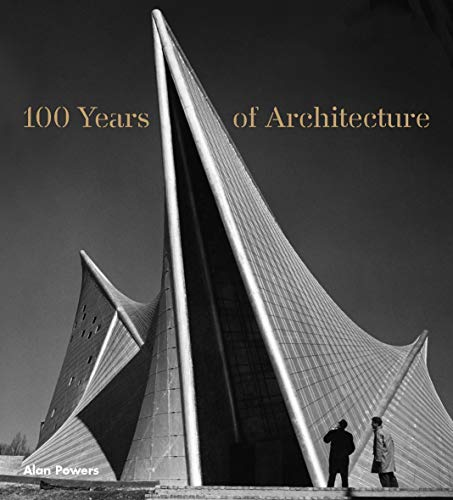 100-years-of-architecture