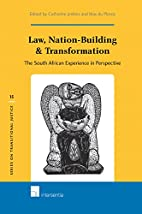 Law, Nation-Building & Transformation: The…