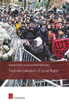Transnationalisation of Social Rights by…