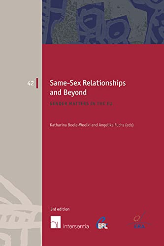 same-sex-relationships-and-beyond-3rd-edition-gender-matters-in-the-eu-european-family-law