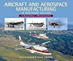 Aircraft and Aerospace Manufacturing in…