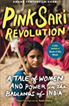 Pink Sari Revolution: A Tale of Women and…
