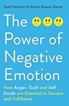 The Power of Negative Emotion: How Anger,…