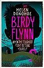 Birdy Flynn - Helen Donohoe