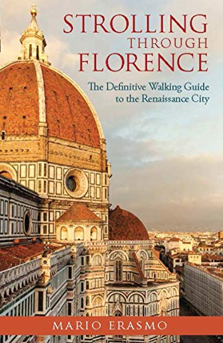 strolling-through-florence-the-definitive-guide-to-the-renaissance-city