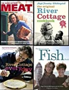 Hugh Fearnley-Whittingstall's River…