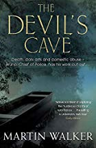 The Devil's Cave: A Bruno Courrèges…