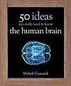 50 Human Brain Ideas You Really Need to Know…