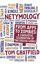 Netymology: From Apps to Zombies, a…
