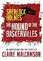 The Hound of the Baskervilles: An Adaptation…