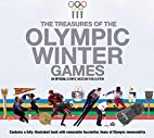 The Treasures of the Olympic Winter Games by…