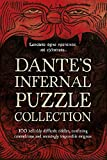Dedopulos, Tim: Dante's Infernal Puzzle Book: A Devilishly Difficult Challenge!