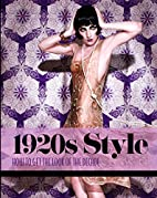 1920s Style: How to Get the Look of the…