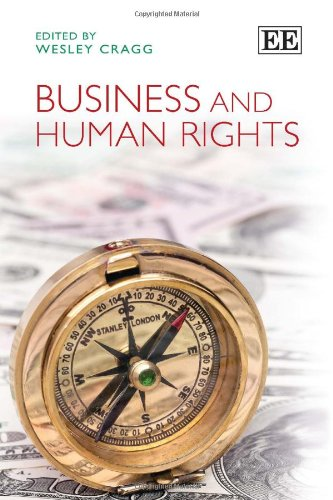 business-and-human-rights