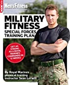Military Fitness by Men's Fitness,Nick…