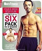 Men's Fitness 8-Week Body Plan by…