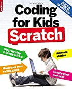Scratch: Coding for Kids by PC Pro