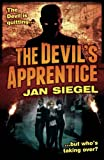 Siegel, Jan: The Devil's Apprentice