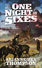 One Night in Sixes (Children of the Drought)…