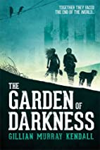 The Garden of Darkness by Gillian Murray…