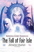 The Fall of Fair Isle by Rowena Cory…