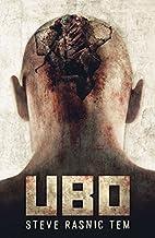 Ubo by Steve Rasnic Tem
