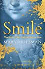 Smile: The story of the original Mona Lisa - Mary Hoffman